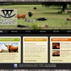 Whitehead Ranches